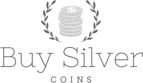 Buy Silver Coins | Information and Commentary on Silver, Gold and Jewellery